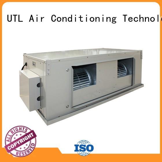 advanced heat pump dehumidifier dc wholesale for house