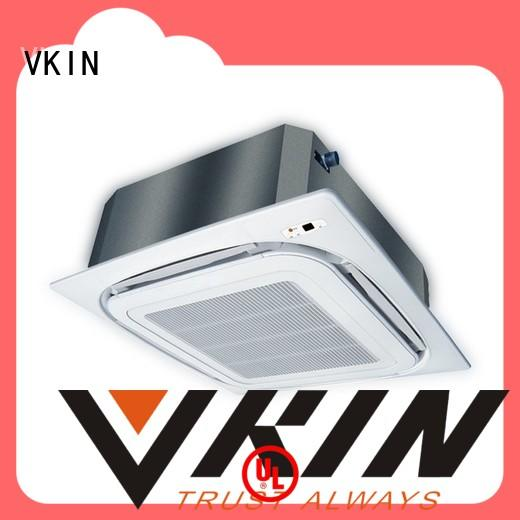 online ceiling mounted air conditioner ceiling supply for indoor