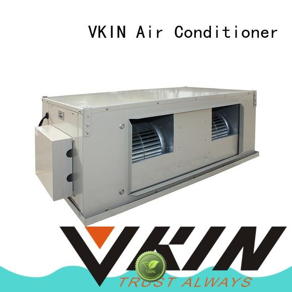 humidity heat pump dehumidifier supplier for house