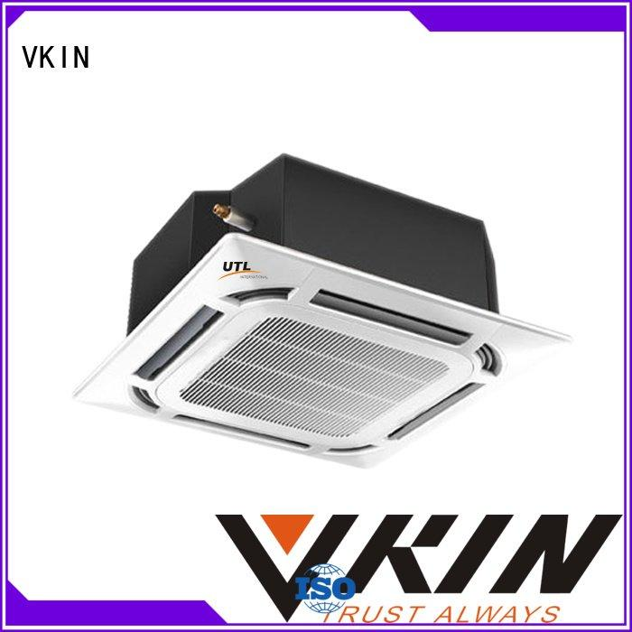 15 ceiling split cassette air conditioner VKIN Brand