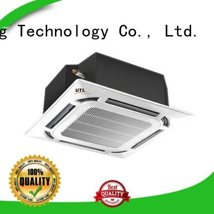 VKIN durable ceiling mounted air conditioner manufacturer for indoor