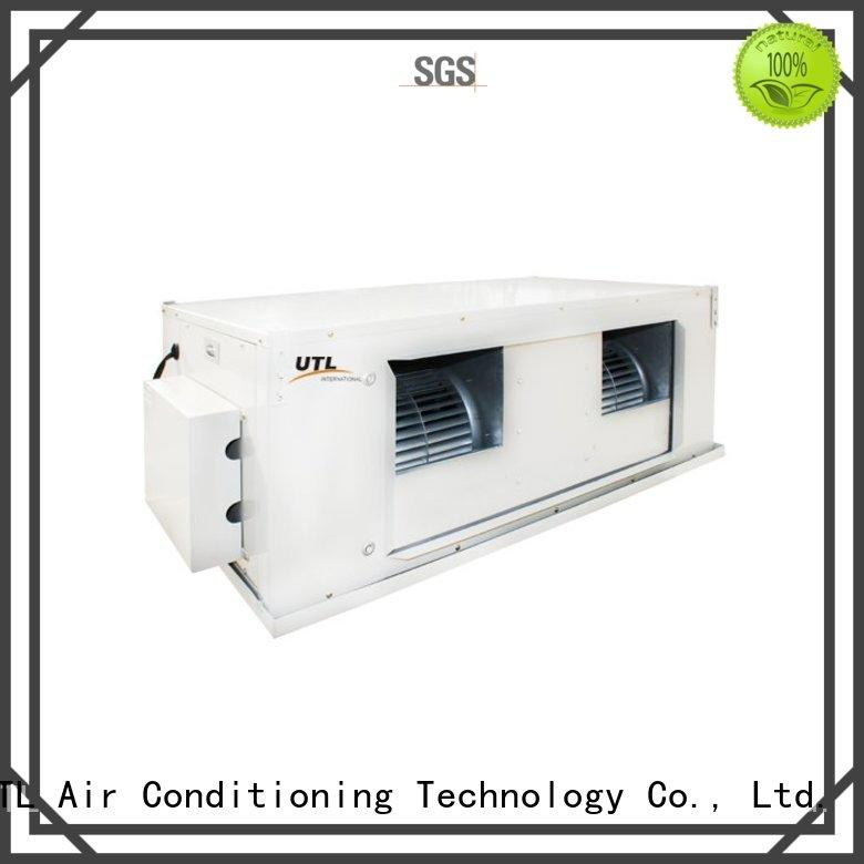 VKIN high quality floor standing air conditioner supply for house
